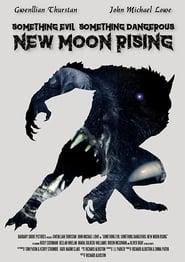 Something Evil, Something Dangerous: New Moon Rising 2011