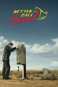 Better Call Saul-Azwaad Movie Database