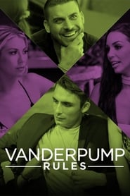 Vanderpump Rules Season 6 Episode 8