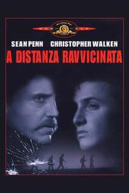 A distanza ravvicinata 1986