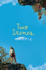 As Duas Irenes