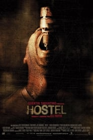 CineOnline.La Hostel