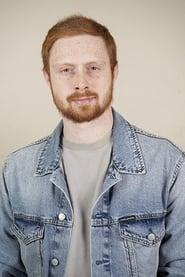 Josh Cronin
