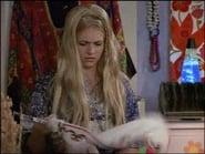 Sabrina, la bruja adolescente 2x8
