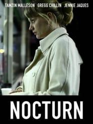 Nocturn movie