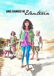 The Dream of Eleuteria