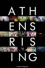 Athens Rising: The Sicyon Project: Volume One (2018) CDA Online Cały Film Zalukaj