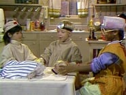 Punky Brewster 1984 1x14