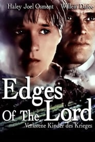 Edges of the Lord – Verlorene Kinder des Krieges (2001)