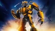 Wallpaper Bumblebee