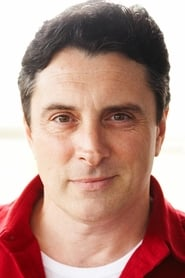 Joe Petruzzi