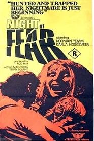 Night of Fear (1972)