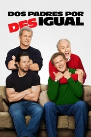Imagen Daddy's Home 2 (2017)
