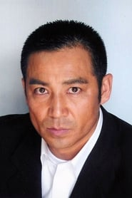 Profil de Shun Sugata