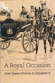 Coronation of George V 1911