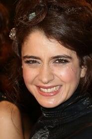 Érica Rivas isLusia Cordero