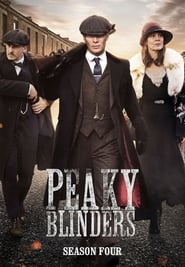 Peaky Blinders Season