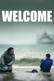 Poster for Welcome
