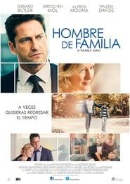 Un hombre de familia (A Family Man) (2017)