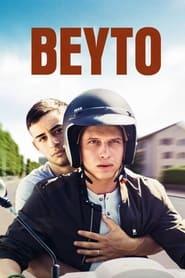 Câu Chuyện Của Beyto (Beyto)