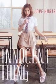 Innocent Thing 2014 HD | монгол хэлээр