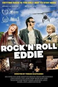 Rock'n'Roll Eddie 2019