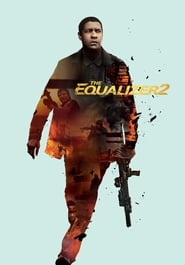 The Equalizer 2 - There is no equal - Azwaad Movie Database