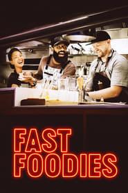 Fast Foodies Saison 1