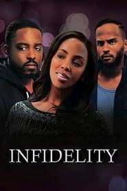 Infidelity 2015
