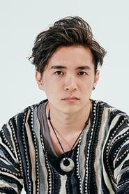Yuki Hayashi — Music