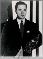 Raul Roulien
