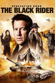 Revelation Road 3 – The Black Rider (2014)