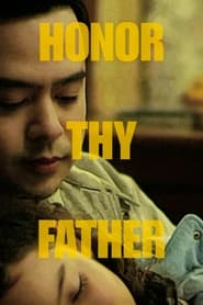 Watch Honor Thy Father (2015)