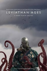 Leviathan Ages (2014)