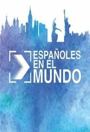 Españoles en el Mundo 2009