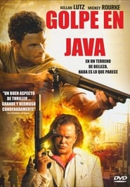 Java Heat Legendado