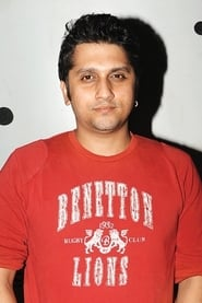 Mohit Suri - Regarder Film Streaming Gratuit