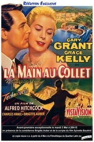 La Main au collet  Streaming vf