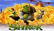Shrek - Der tollkühne Held Bildern