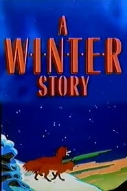 A Winter Story