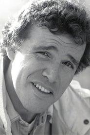 Pietro Brambilla