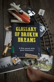 Glossary of Broken Dreams 2018