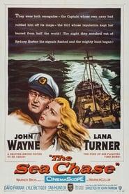 film simili a Gli amanti dei cinque mari