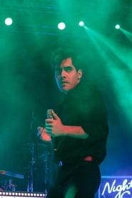 Alan Palomo