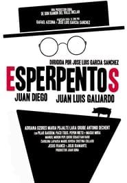 Ver Esperpentos Online HD Español y Latino (2009)