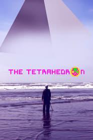 The Tetrahedron (2019)