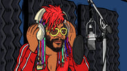 Mike Judge Presents: Tales From the Tour Bus saison 2 episode 1 streaming vf