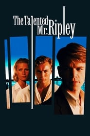 The Talented Mr Ripley Free Download HD 720p