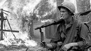 The Vietnam War saison 1 episode 4