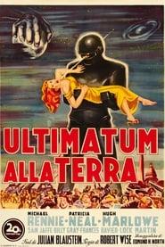 film simili a Ultimatum alla Terra